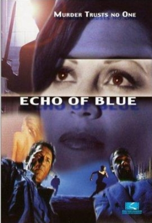 echo-of-blue-1